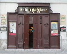 Wien, 2008