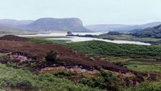 Loch Brora 1980