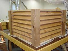Woodwork Build cupola plans free Plans PDF Download Free Build ...