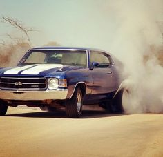 '71 Chevelle poppa had this exact car and it had white leather interior. I loved riding with dad in this!!!!!