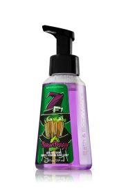 Brewberry Gentle Foaming Hand Soap - Anti-Bacterial - Bath & Body Works