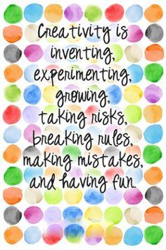 fun-quotes