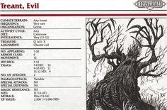 treant evil.jpg (678×446)