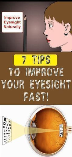 7 TIPS TO IMPROVE YOUR EYESIGHT FAST! Medical experts explain that not that long ago, eyesight deterioration was primarily caused by aging, but over the last several years as a result of screens and artificial lights, Best Eczema Treatment, Health And Beauty, Health And Wellness, Health Fitness, Health Care, Women's Health, Wellness Tips, Aquaponics System, Tips