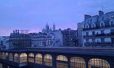 Goutte-d'Or, Paris 18e