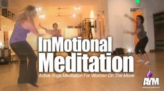 AYM Holiday Celebration Relic Tree Fitness 4231 Park Blvd -Oakland CA 94602 Active Yoga Meditation On The Move December 11, 2014