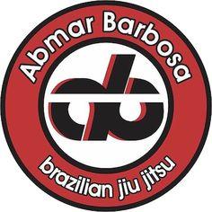 Abmar Barbosa JJ Logo