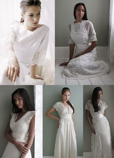 the-vintage-wedding-dress-company