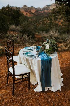 tono and co wedding table