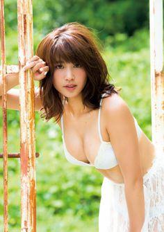 【久松郁実】可愛いい!画像・動画まとめ#久松郁実 #グラビア #美人 #可愛い... - Japan Beauty Bazz