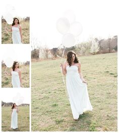 1783 Photography Spring Session Annapolis, Maryland