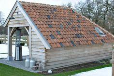 www.gesnoeid.be tuin wp-content uploads DSC_0204-2.jpg