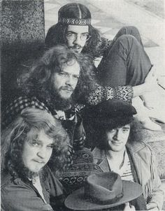 Jethro Tull Psychedelic Bands, Jethro Tull, British Rock, Progressive Rock, Blues Rock, My Favorite Music, Classic Rock, Classical Music, Rock Music