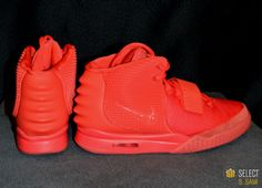 http://www.nikeunion.com/discounted-nike-air-yeezy-2-red-october-508214-010-cheap-to-buy.html  DISCOUNTED NIKE AIR YEEZY 2 RED OCTOBER 508214 010 CH…