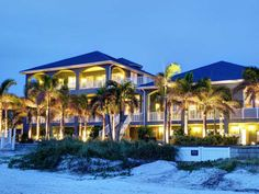 15808 GULF BLVD REDINGTON BEACH, FL 33708 ; Redington Beach Homes for Sale http://www.daveo.co/15808-gulf-blvd-redington-beach-fl-33708-redington-beach-homes-for-sale/