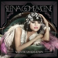 Hit The Lights - Selena Gomez & The Scene by TwoLiion FoxedLiitsa on SoundCloud