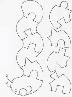 60 Plantillas Scroll Saw para Puzzles de Animales - Descarga gratuita  #animales #cuadrosdedecoración #decoracion #decoración2018 #decoraciónnueva #decoraciónplana #decoraciones #descarga #entradadedecoración #gratuita #ideasdedecoración #plantillas #puzzles #scroll