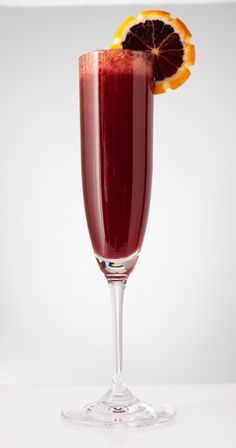 1000+ images about Drinks on Pinterest | Sangria, Pomegranates and ...