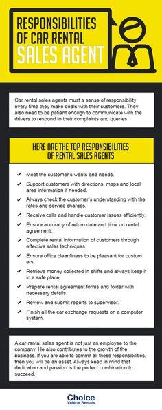 Renting a Car in Bangkok RentalCars24H - Cheap Car Rental - car rental agreement sample