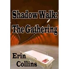 Shdow Walk: The Gathering (Kindle Edition)  http://free.best-gasgrill.com/redirector.php?p=B001S2Q83W  B001S2Q83W
