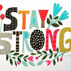 Even when times are good you might need a whisper to stay strong 💪 Leo Zodiac Facts, Pisces Zodiac, New Beginning Quotes, Friendship Day Quotes, Scandinavian Folk Art, Teen Quotes, Quotes Quotes, Strong Quotes, Letter Art