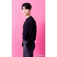 "70 Likes, 1 Comments - Cha Hakyeon's Gallery (@vixxnchinggu) on Instagram: ""I am okay, and you? . . #ChaBaby #ChaDJ #ChaSexy #ChaDesigner #ChaModel #ChaIdol #ChaSinger #ChaMC…"""