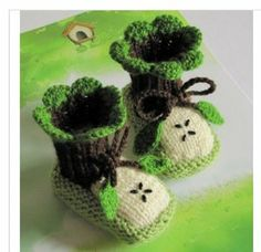 Grosir Sepatu Anak - 1pair Warna Biru Crochet Bayi Sepatu Balita Knit Lucu Sepatu Sandal Bayi Bayi Crochet Sepatu Bayi Fotografi Prop | Pusat Sepatu Bayi Terbesar dan Terlengkap Se indonesia http://pusatsepatubayi.blogspot.com/2013/07/grosir-sepatu-anak-1pair-warna-biru.html