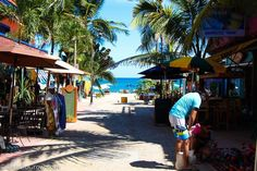 22 reasons to visit Sayulita | I love Sayulita! One of the best places on earth-nice, amazingly creative people. International crowd. Beautiful beaches. Not so tourist-y. Perfect vacation spot, as long as you don't go while the surf competition is going on.