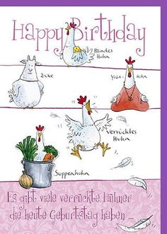 500075-500075---0-Maxi-Geburtstagskarte.jpg (320×450)