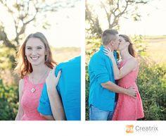 Creatrix Photography Blog - Creatrix Photography Blog, Hawaii Wedding Photographer   Jenna Clark #engagement #hawaii