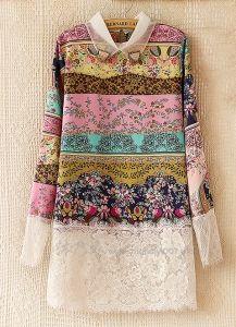 Women's Dresses,Cheap Fashion Dresses Online - Page 4 Stylish Dresses, Cheap Dresses, Trendy Outfits, Casual Dresses, Stylish Clothes, Kurti Designs Party Wear, Kurta Designs, Pakistani Dress Design, Pakistani Outfits