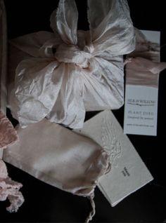 Elegantly Knotted / Wedding Style Inspiration / LANE