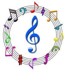 Music to my Ears ❤️❤️