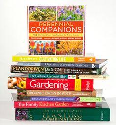 :  )    http://weblogs.baltimoresun.com/features/gardening/top10.jpg