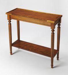 Valencia Console Table