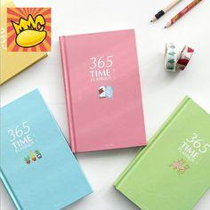 Calendars, Planners & Cards Spirited 17*16cm Creative Desk Standing Paper Organizer Schedule Planner Notebook Escolar 2019 Year New Kawaii Cartoon Cat Calendar