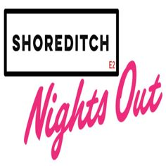 Shoreditch Nights Out at Catch, 22 Kingsland Road, London, E2 8DA, UK on Oct 30, 2015 to Oct 31, 2015 at 8:30pm to 4:00am.  For Halloween Please See Below Imagine being able to walk straight into the best bars and clubs like you owned them? Imagine a night out where you get happy hour prices all night long?  Category: Nightlife,  Price: Early Bird £12, Standard £15,  Artists: 1 Big Night Out Pub Crawl Guides
