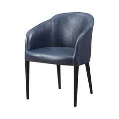 Go all out with your contemporary design plans. The sleek and modern ambience of this Kismet Side Chair brings a welcomed accent to add a dash of color and style to a modern space. We loved the fabulou...  Find the Kismet Side Chair, as seen in the Onstage in Nashville Collection at http://dotandbo.com/collections/onstage-in-nashville?utm_source=pinterest&utm_medium=organic&db_sku=109600