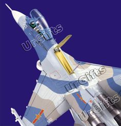 SU27 Flanker J 11BS Aircraft Su 30 1 48 Alloy Model | eBay