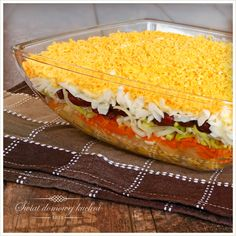 Riviera Maya, Russian Recipes, Sandwiches, Mexican, Ethnic Recipes, Food, Impreza, Pineapple, Russian Foods