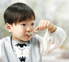 #Daehan  For Duolac