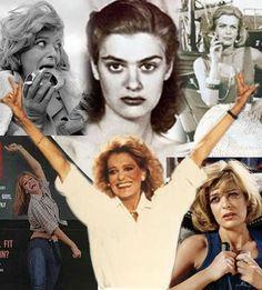 Greek Beauty, Greece, Memories, Divas, Fictional Characters, Bird, Beautiful, Greece Country, Memoirs
