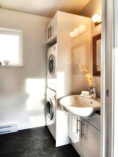 kucuk-banyo-dekorasyonu-5