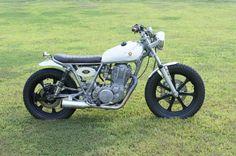 1978 Yamaha SR500,, US $2,250.00, image 4