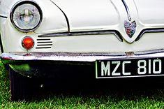 White Vintage Car by Gregoria Gregoriou Crowe High Resolution Photos, Fine Art Photography, Digital Image, Chevrolet Logo, Marketing And Advertising, Vintage Cars, Fine Art America, Automobile, Prints