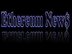 Ethereum News: Mist Browser Released!, Halvening Done, Hard Fork Options...