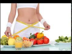 comment perdre du poids rapidement  Lire la suite /ici :http://www.sport-nutrition2015.blogspot.com