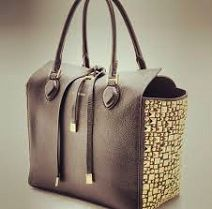MKs handbag perfect with any outfit and always . MUST HAVE!!!!!!!!!! 50.99