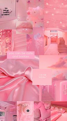 Get Latest Aesthetic Wallpaper for Android Phone 2019 by Uploaded by user - Pink aesthetic wallpaper - Wallpaper Pink And Blue, Pink Wallpaper Iphone, Iphone Background Wallpaper, Galaxy Wallpaper, Pink Wallpaper Vintage, Pink Walpaper, Pink Glitter Wallpaper, Pink Wallpaper Backgrounds, Funky Wallpaper
