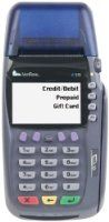 credit cards machine The Vx 570 countertop solution takes performance to the next power by combining superior speed and power for quick and reliable payment processing with increased memory to support multiple value-added applications. Prepaid Gift Cards, Credit Card Machine, Merchant Account, Office Phone, Landline Phone, Countertops, Increase Sales, Internet, Credit Cards
